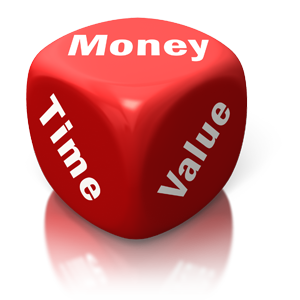 PPC Services saves time